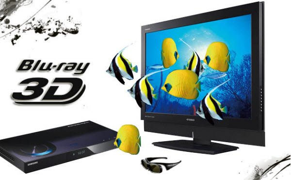 3d-blu-ray-to-mp4