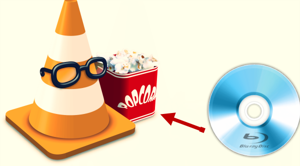 KMplayer vs VLC Media Player,which is the better one