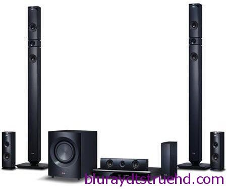 Which is the best Home Theater Systems in 2016 with Dolby ...