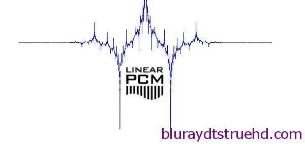 Linear PCM