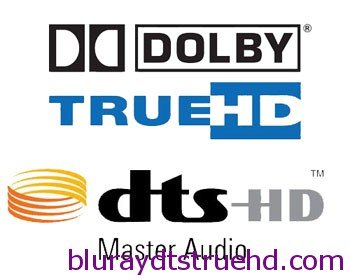 Best DTS Converter – Easily Convert DTS to AC3, MP3, WAV