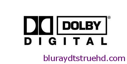 Dolby Digital (AC3)