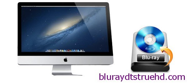 Best Mac Blu-Ray Copy Software