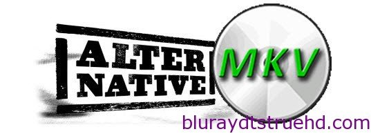MakeMKV Alternative on macOS High Sierra