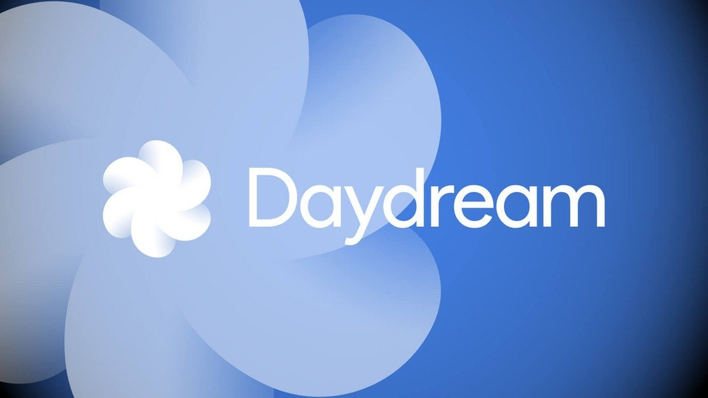 Blu-ray ISO to Daydream View