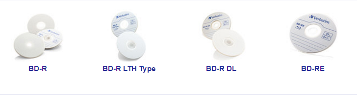dvd format