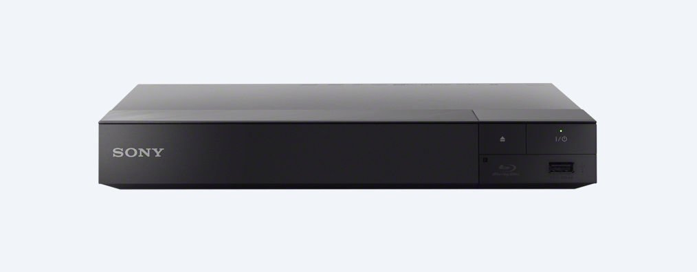 best 3d blu-ray player